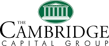 The Cambridge Capital Group